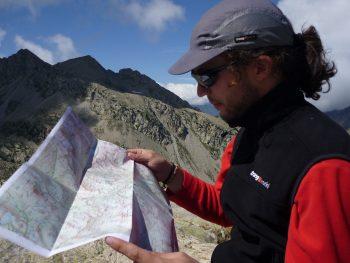 mapa_montaña