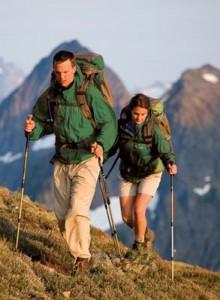 bastones-trekking