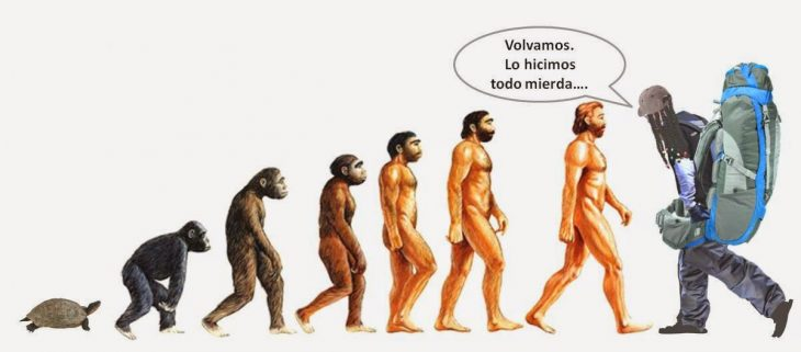 evolucionTORTUGA