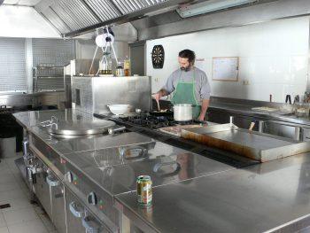 AngelOrus_cocina