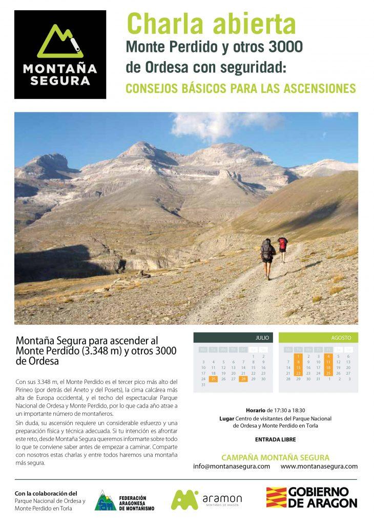 Monte Perdido con seguridad_2017 copia