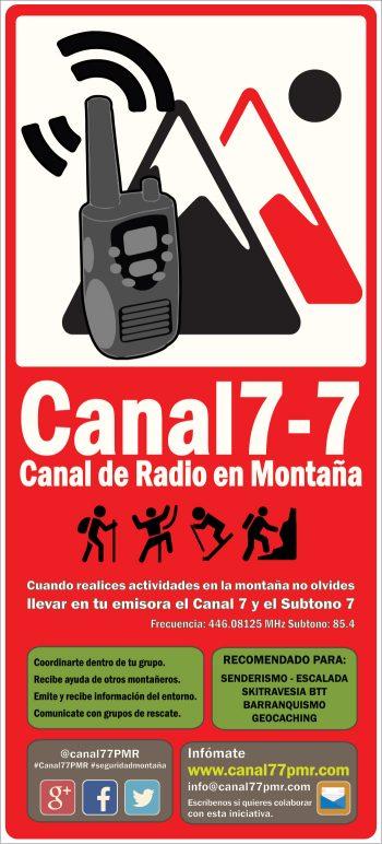CartelCanal77