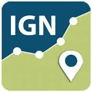 App GPS senderismo