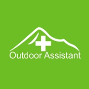 App Outdoor Assistant