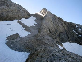 Charlas para ascender con seguridad al Monte Perdido