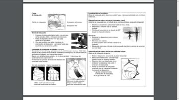 Protocolo de rescate de las víctimas de un alud - ACNA